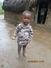 Mwijo Mwadzombo